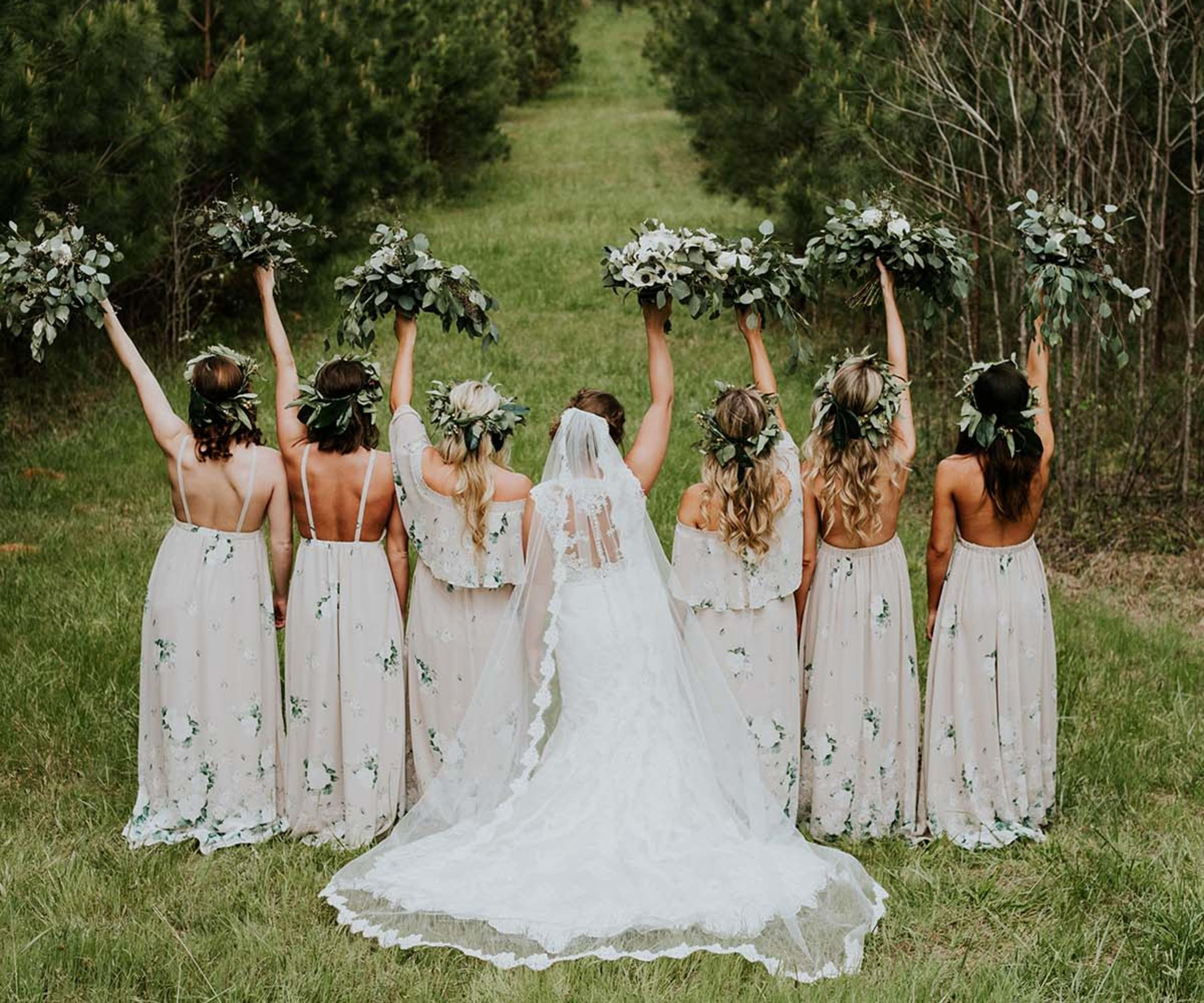 Best Wedding Photographers.How To Build A Wedding Website And Photography Portfolio