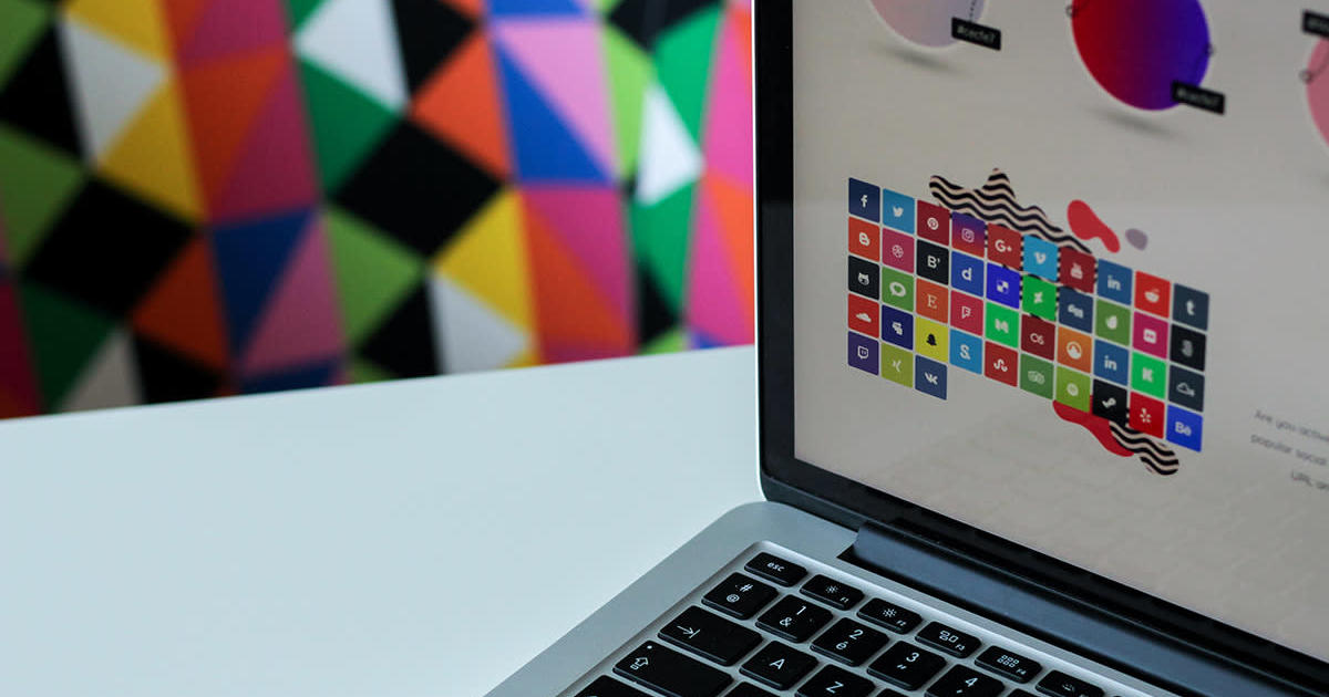 Windows Software Top 5 Graphic Design Software For Laptop That Is Not Complicated In This Fall