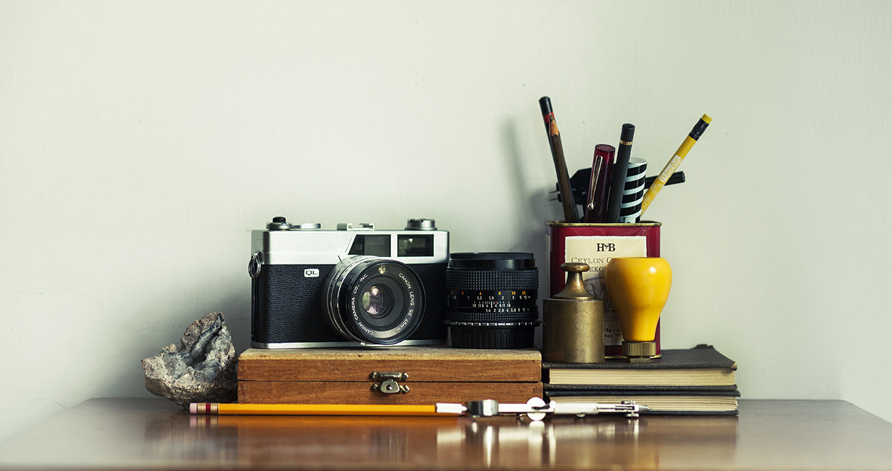 Best Free Online Classes and Courses for Photographers