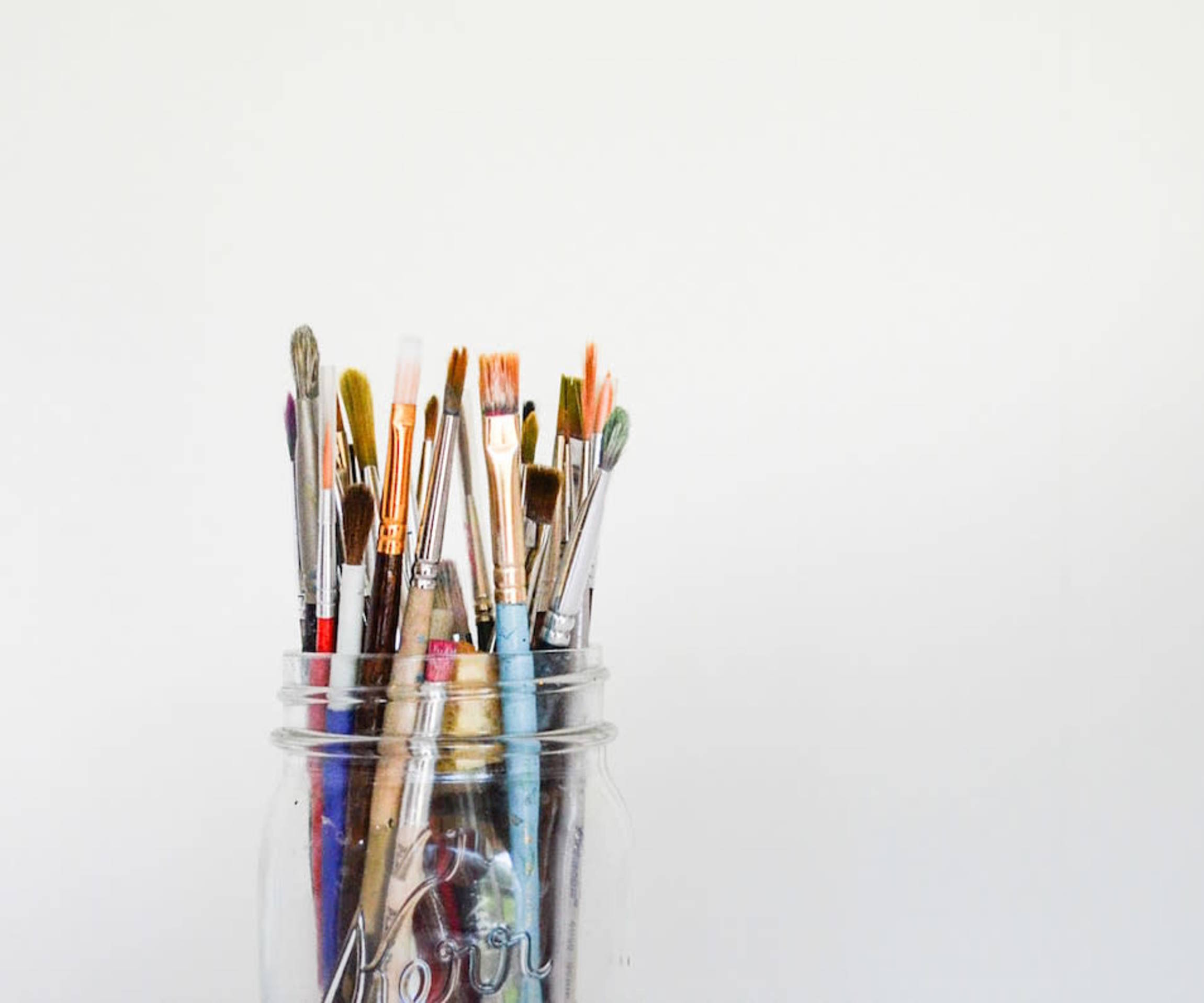 The Best Art Scholarships For 2019