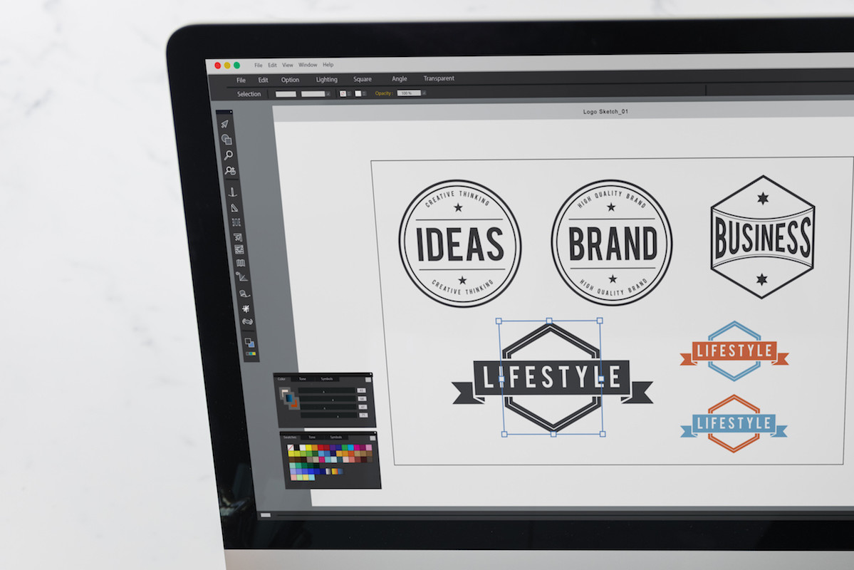 63 Extremely Cool Adobe Illustrator Tutorials