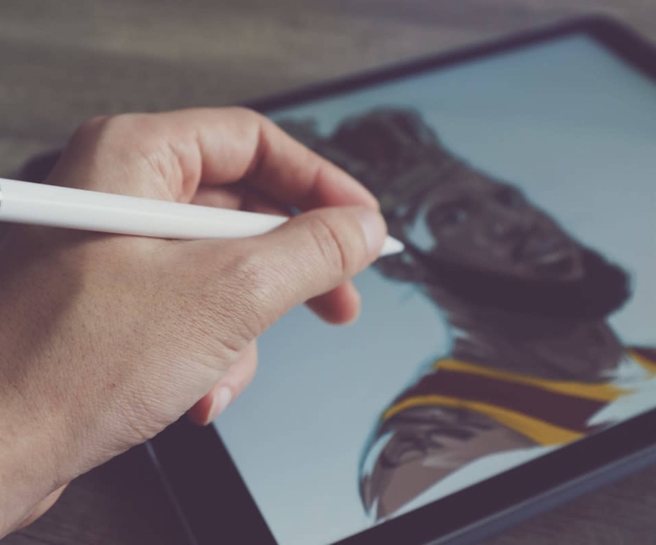 The 34 Best Drawing Apps And Art Apps For 2018/2019