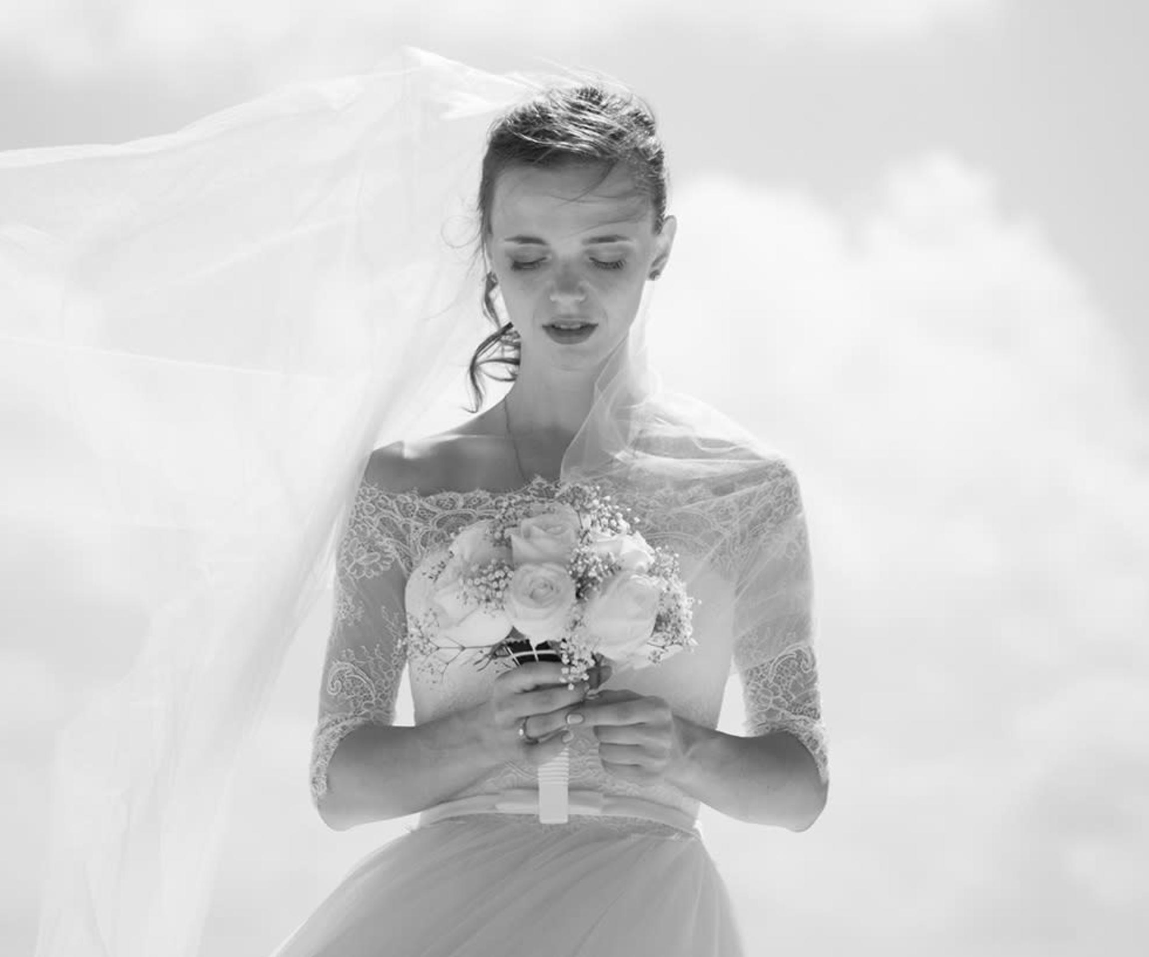 Best Lens For Wedding Photography 7