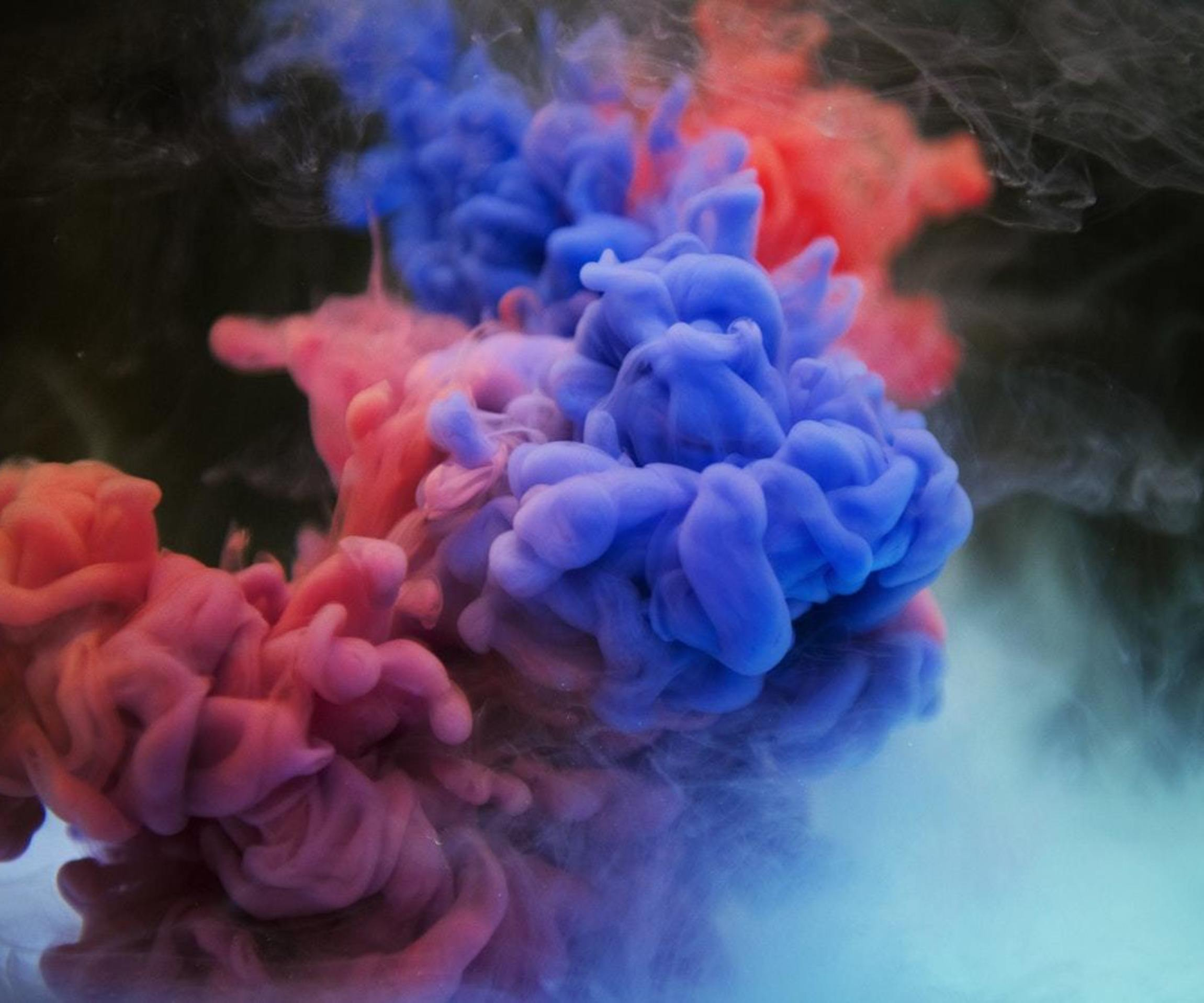 Awesome Everything You Need To Know About Smoke Bomb Photography Interior Design Ideas Inamawefileorg
