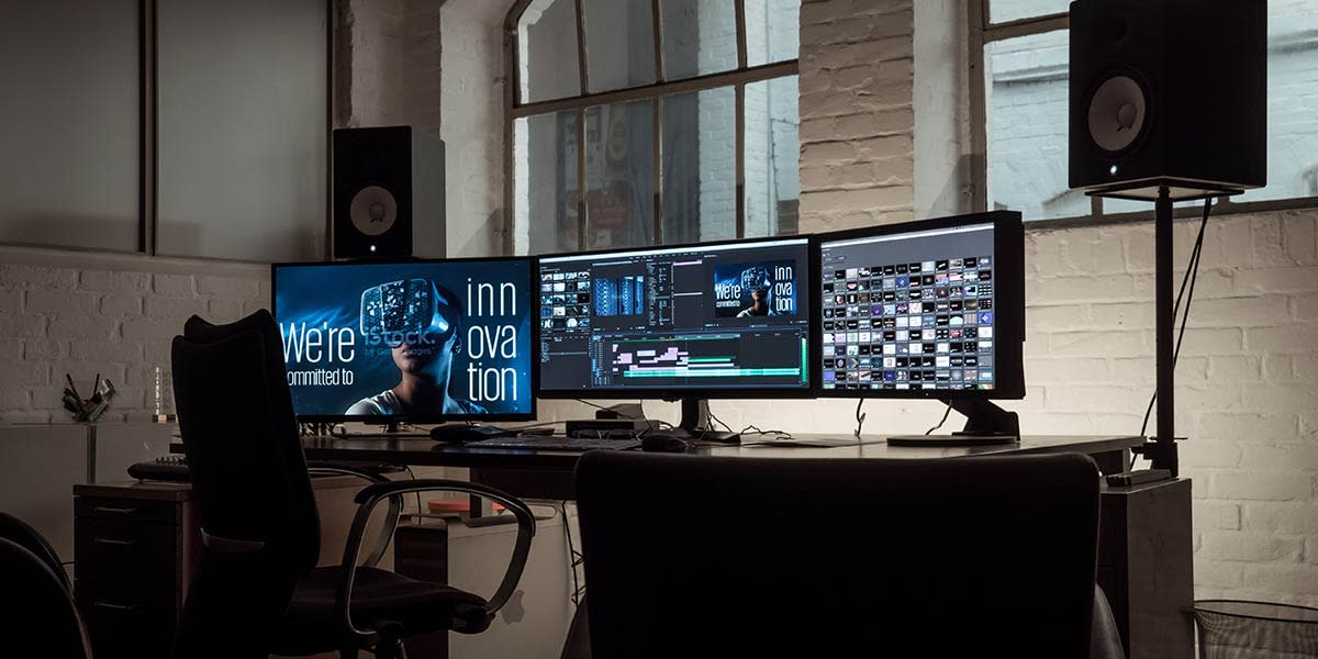 10 Best Video Editing Software & Apps: Free and Paid