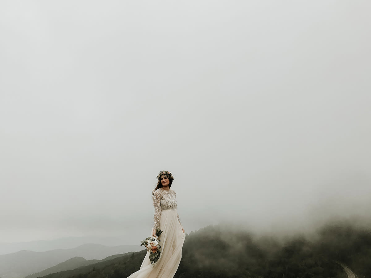 The Best Lenses for Wedding Photography