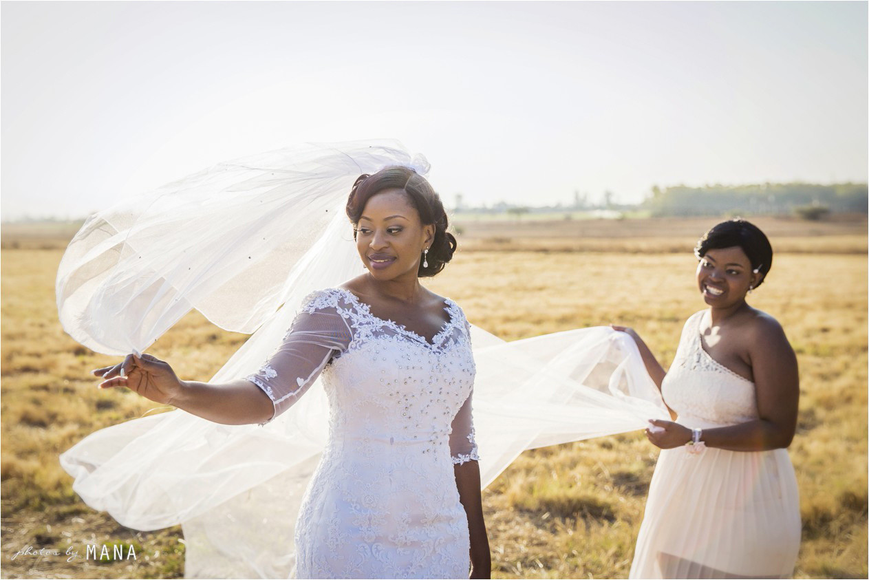 20 Wedding Photography Ideas To Spice Up Your Shot List