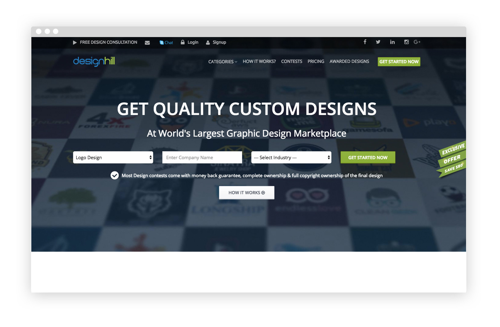 Freelance Work 28 Websites For Finding New Clients And