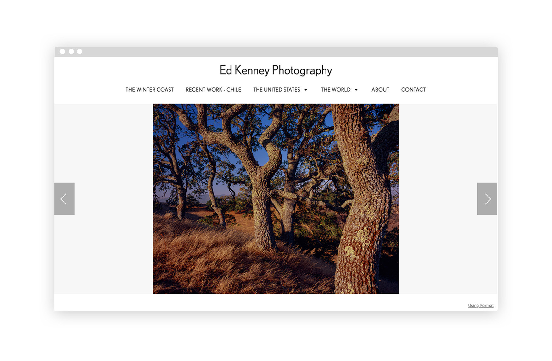 images?q=tbn:ANd9GcQh_l3eQ5xwiPy07kGEXjmjgmBKBRB7H2mRxCGhv1tFWg5c_mWT Ideas For Landscape Photography Jobs Near Me @capturingmomentsphotography.net