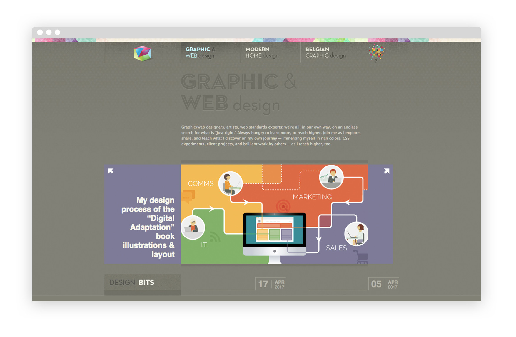 Miraculous 11 Extremely Helpful And Free Online Graphic Design Courses Interior Design Ideas Philsoteloinfo